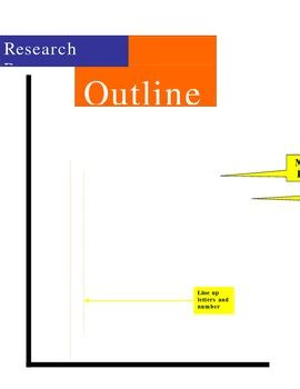 Research paper on philippine fashion