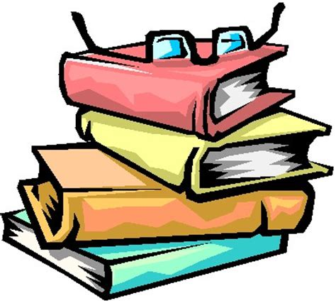 Proverb Essay Essays and Research Papers
